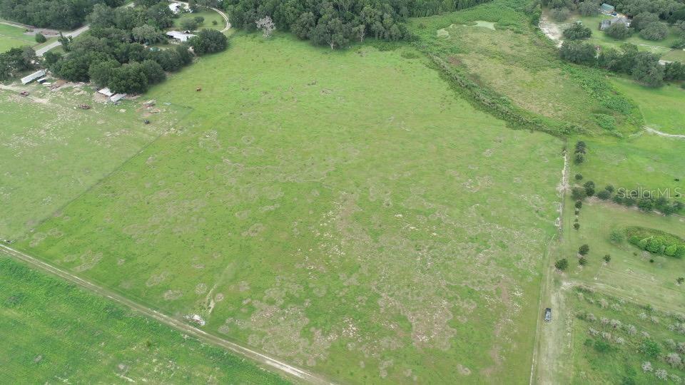 Lot H HUDSON LANE Property Photo