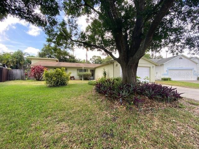 6311 ELMHURST DRIVE N Property Photo - PINELLAS PARK, FL real estate listing