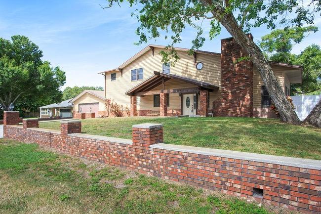 11610 Murray Avenue Property Photo