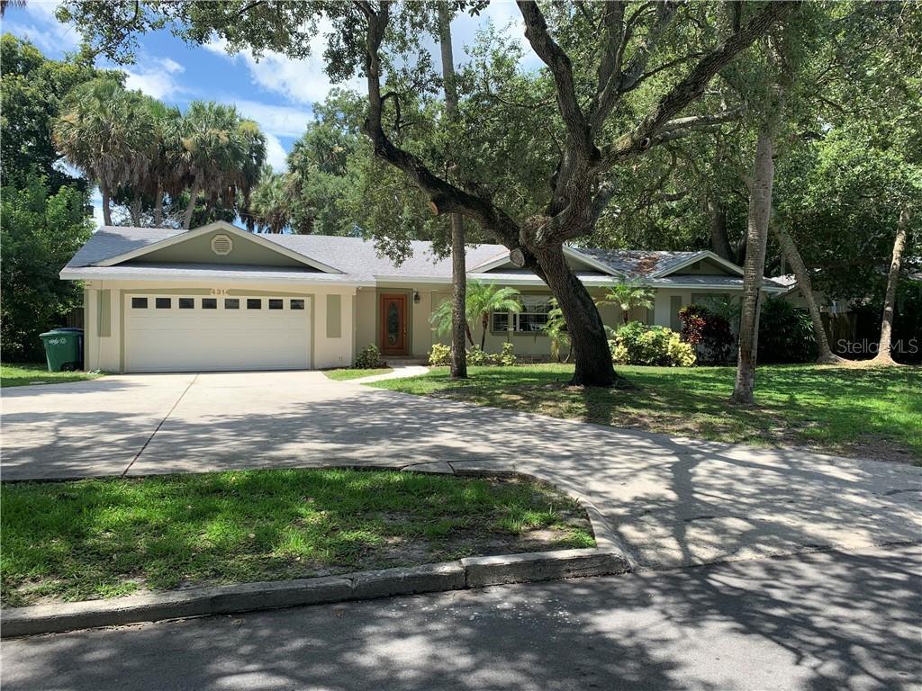 4314 W ROBIN LN Property Photo - TAMPA, FL real estate listing