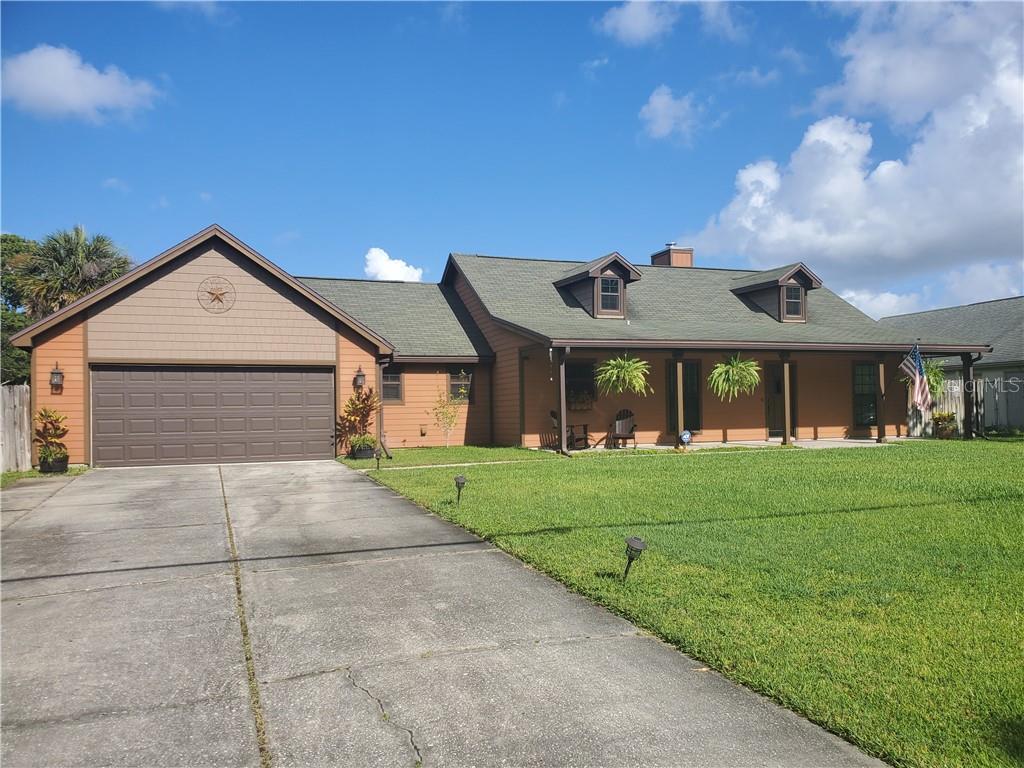6410 62ND ST N Property Photo - PINELLAS PARK, FL real estate listing