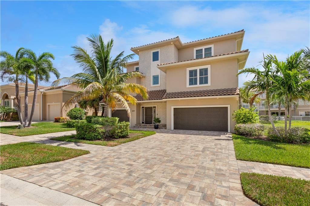 6209 PASADENA POINT BLVD S Property Photo - GULFPORT, FL real estate listing