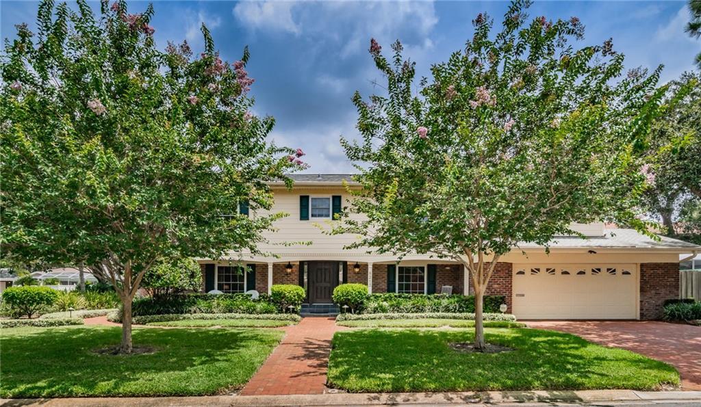 8213 35TH AVENUE N Property Photo - ST PETERSBURG, FL real estate listing
