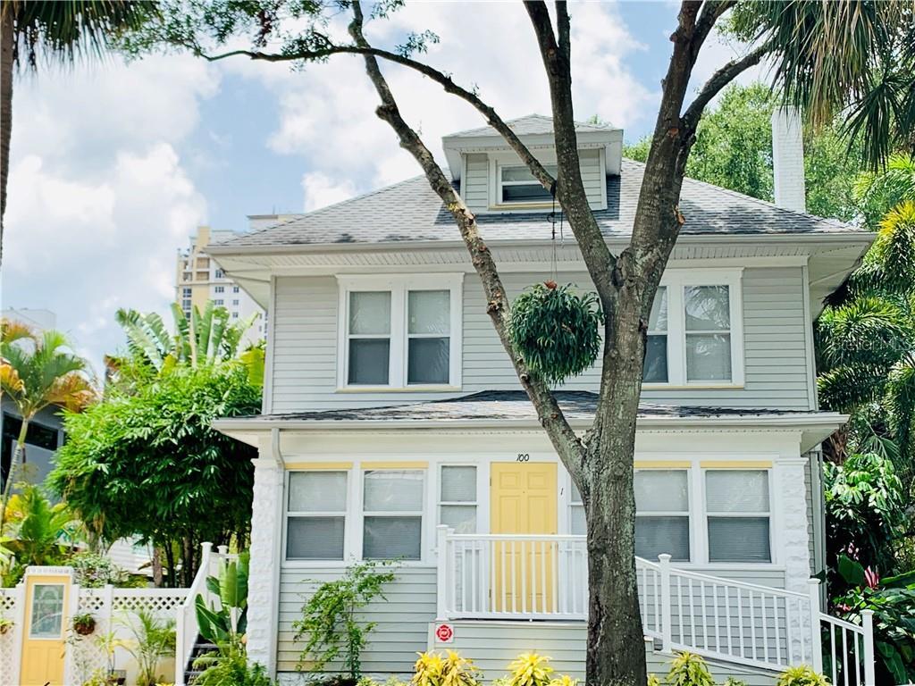 100 6th Ave Ne Property Photo