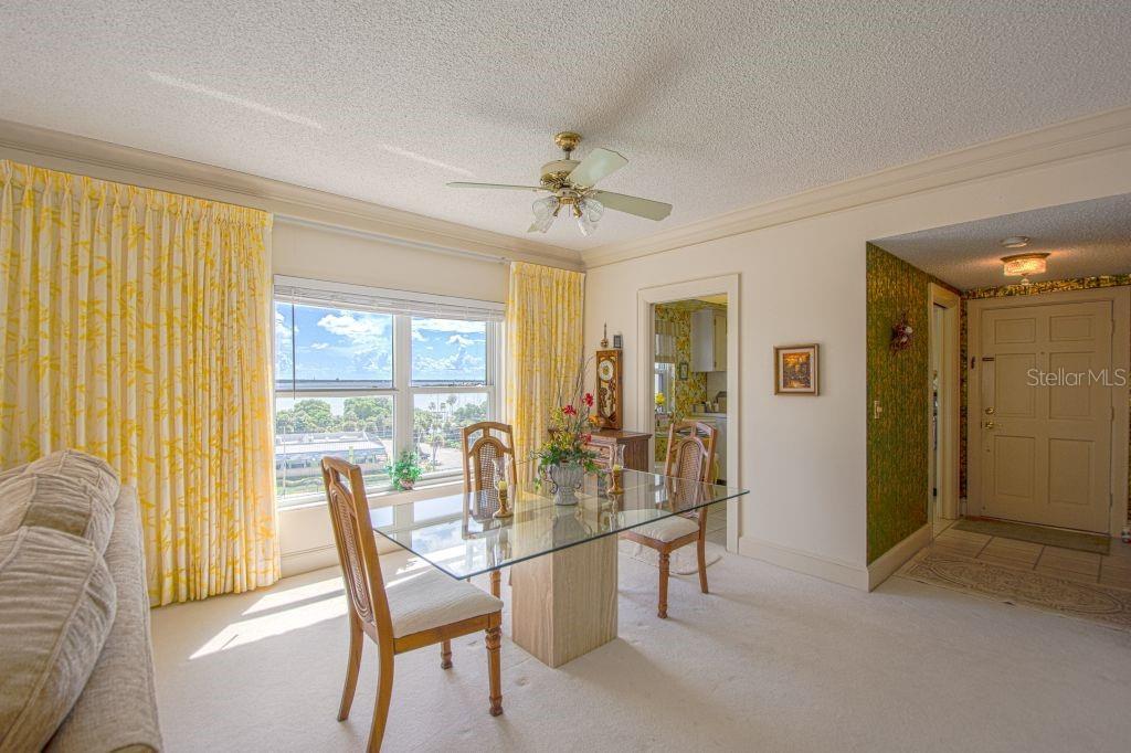 4950 GULF BOULEVARD #709 Property Photo - ST PETE BEACH, FL real estate listing