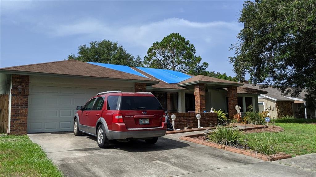 1418 Mistyglen Lane Property Photo