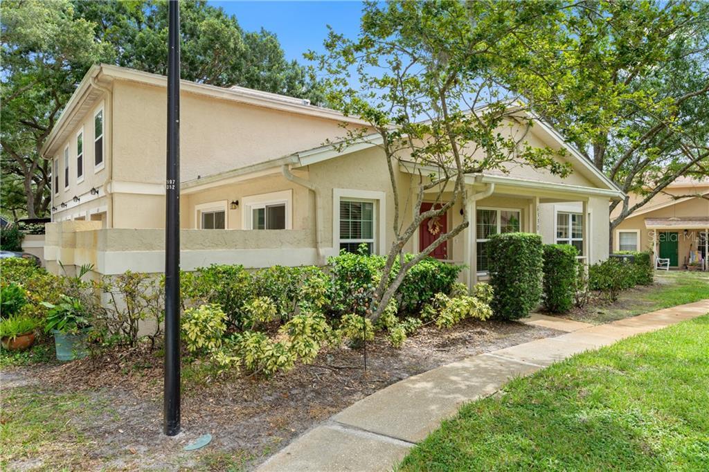 6330 MISTY TERRACE #6330 Property Photo - TEMPLE TERRACE, FL real estate listing