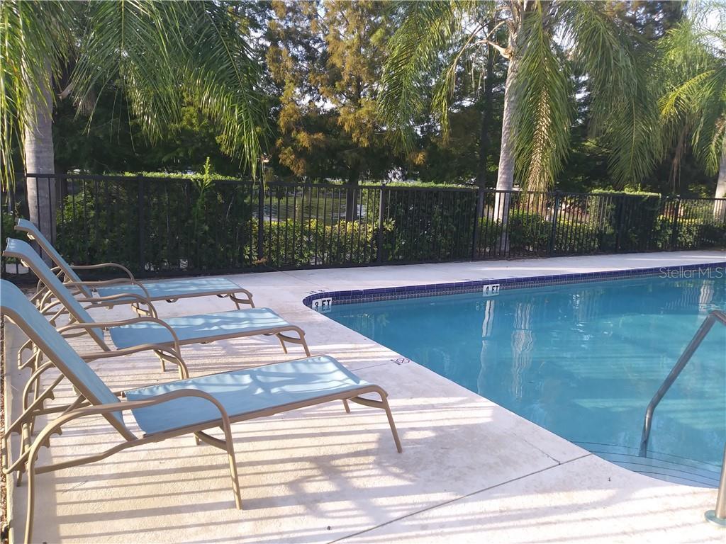 5339 NEIL DRIVE Property Photo - ST PETERSBURG, FL real estate listing