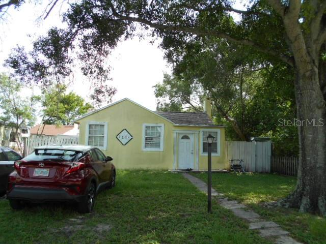 3327 57TH AVE N Property Photo - ST PETERSBURG, FL real estate listing
