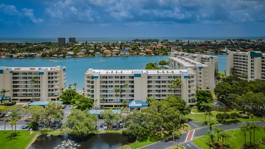 7902 SAILBOAT KEY BOULEVARD S #101 Property Photo - SOUTH PASADENA, FL real estate listing