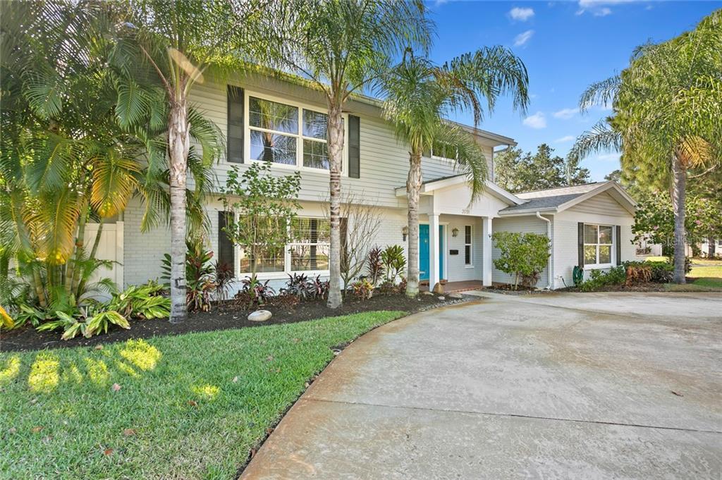 2018 80TH STREET N Property Photo - ST PETERSBURG, FL real estate listing