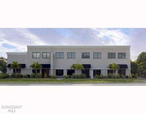 3831 Tyrone Boulevard N Property Photo