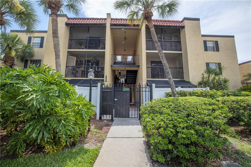 107 S OBRIEN STREET #217 Property Photo - TAMPA, FL real estate listing