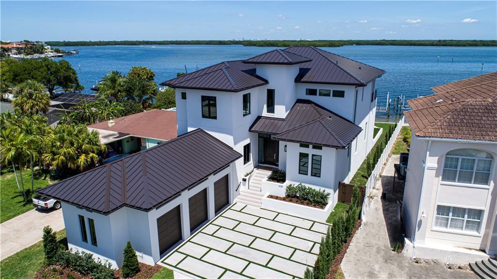 6125 Bayou Grande Blvd Ne Property Photo