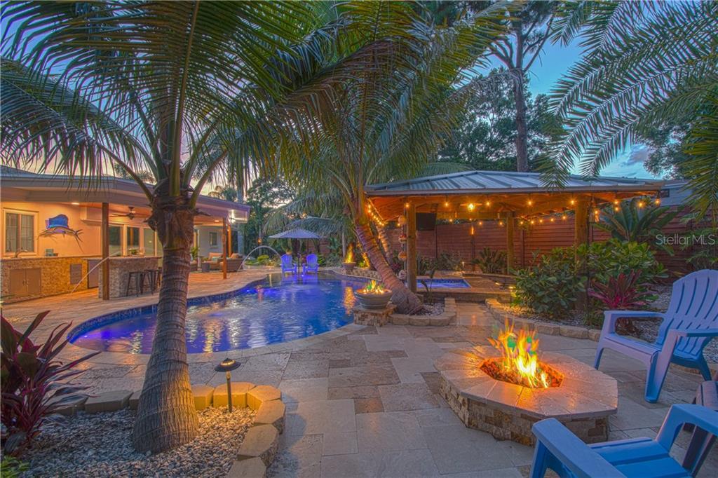 7587 132ND WAY Property Photo - SEMINOLE, FL real estate listing