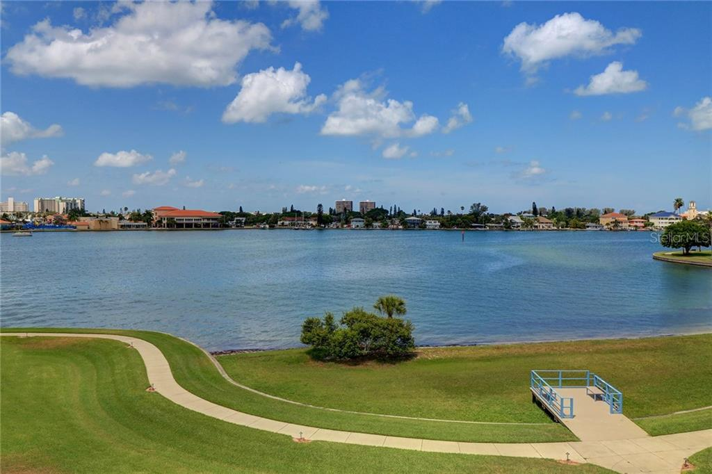 7862 SAILBOAT KEY BOULEVARD S #306 Property Photo - SOUTH PASADENA, FL real estate listing