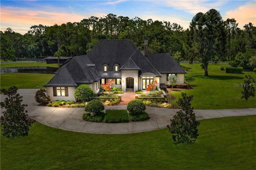 1251 Ranch Rd Property Photo