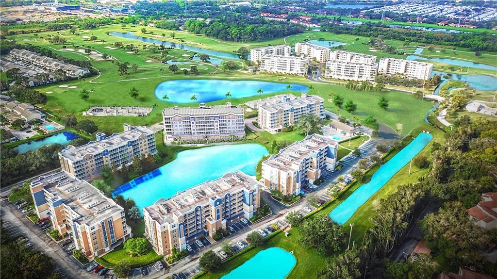 960 STARKEY RD #7401 Property Photo - LARGO, FL real estate listing