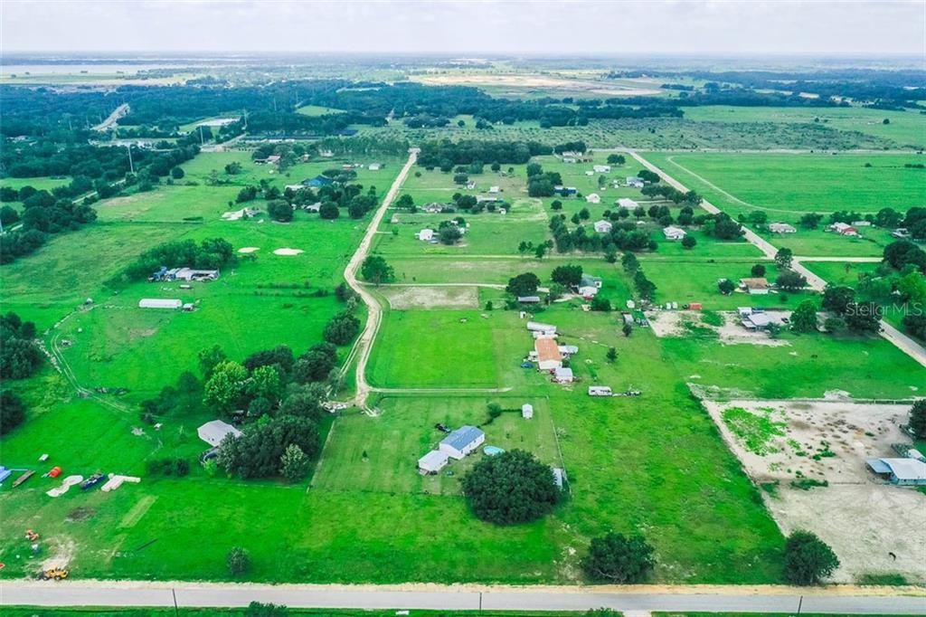 318 SKYBLUE LANE Property Photo - AUBURNDALE, FL real estate listing