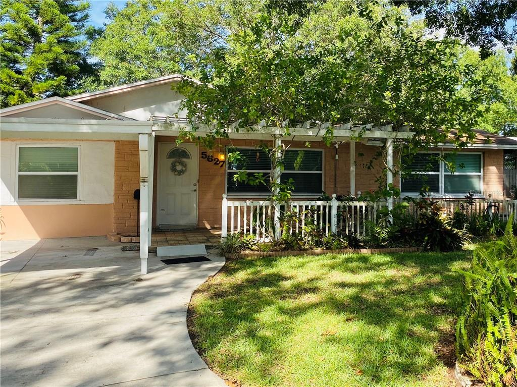 5627 HARDING BLVD NE Property Photo - ST PETERSBURG, FL real estate listing