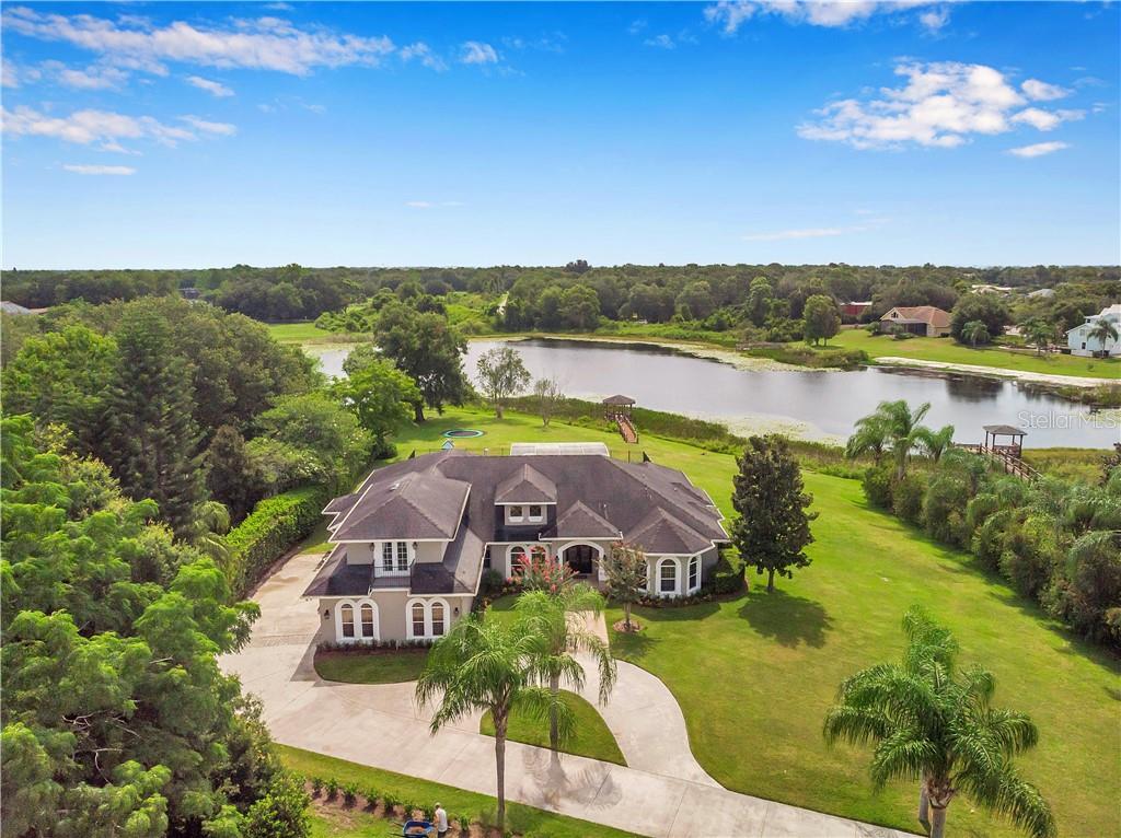 13073 LAKE ROPER CT Property Photo - WINDERMERE, FL real estate listing
