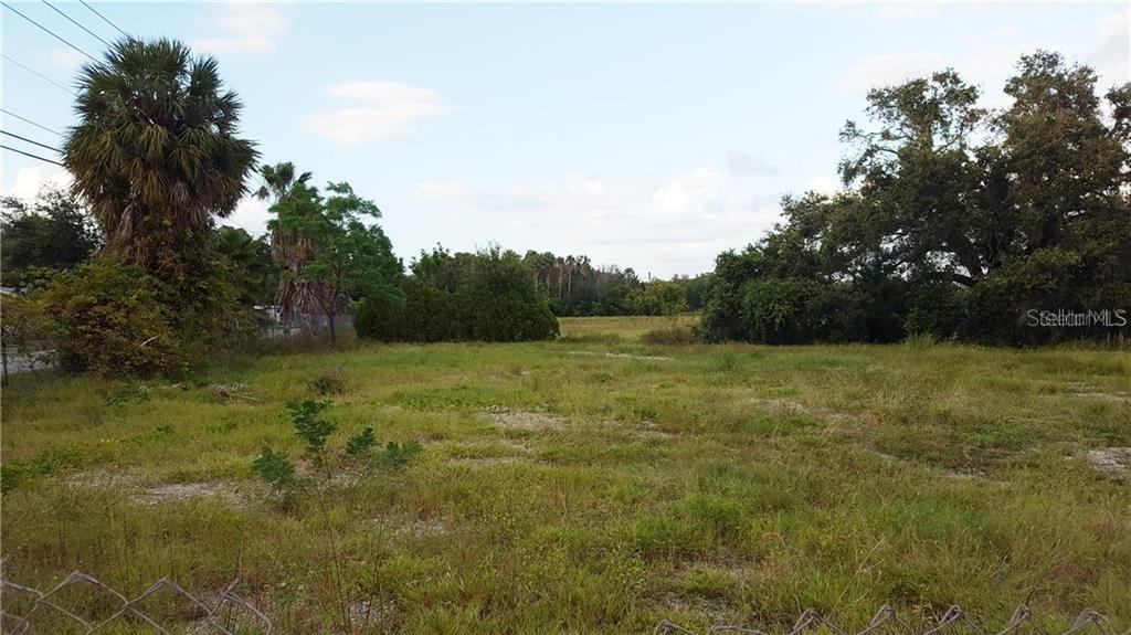 S MARTIN LUTHER KING JR AVE Property Photo - LARGO, FL real estate listing