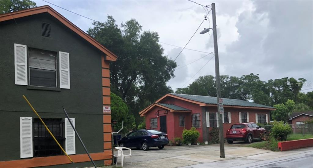 3209 E 28TH AVE Property Photo - TAMPA, FL real estate listing