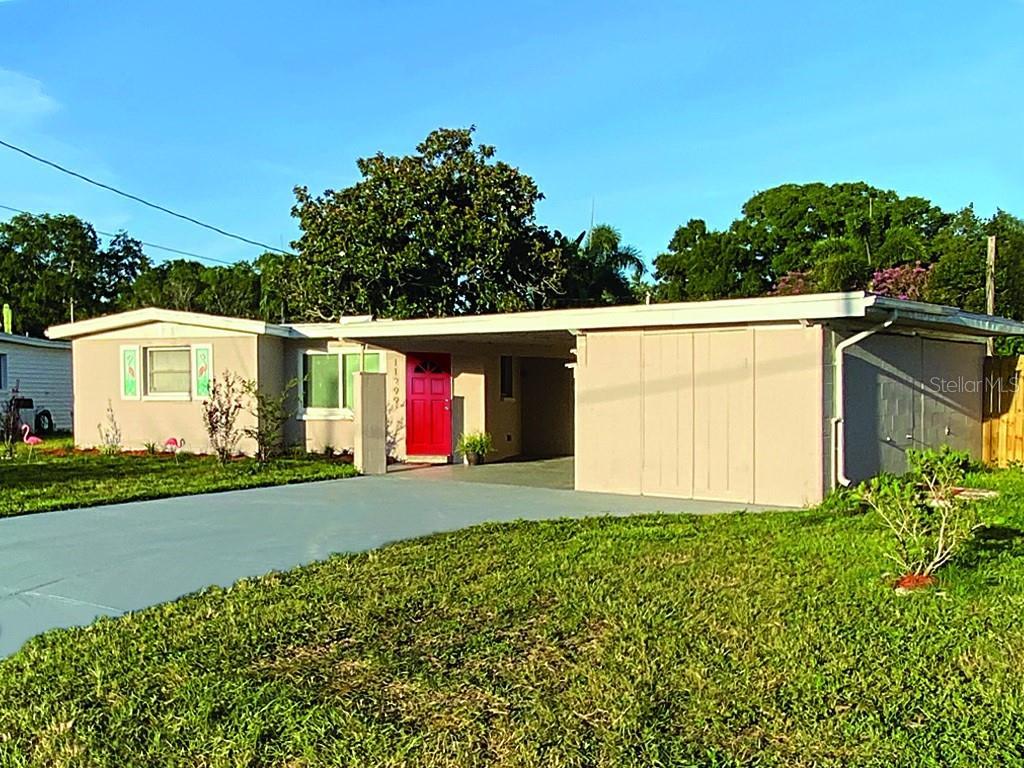 11299 104TH STREET Property Photo - LARGO, FL real estate listing