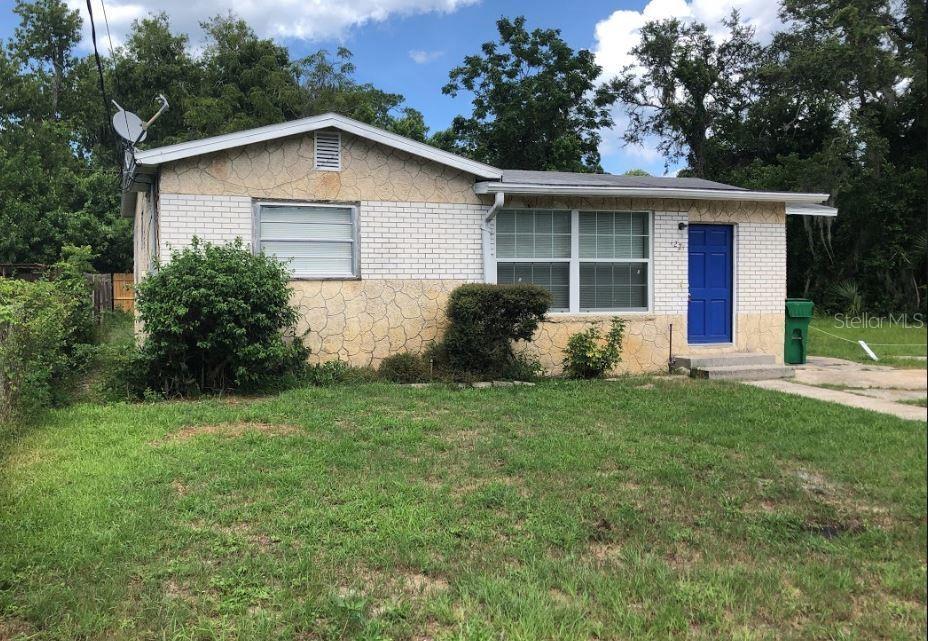 1221 JARECKI AVE Property Photo - HOLLY HILL, FL real estate listing
