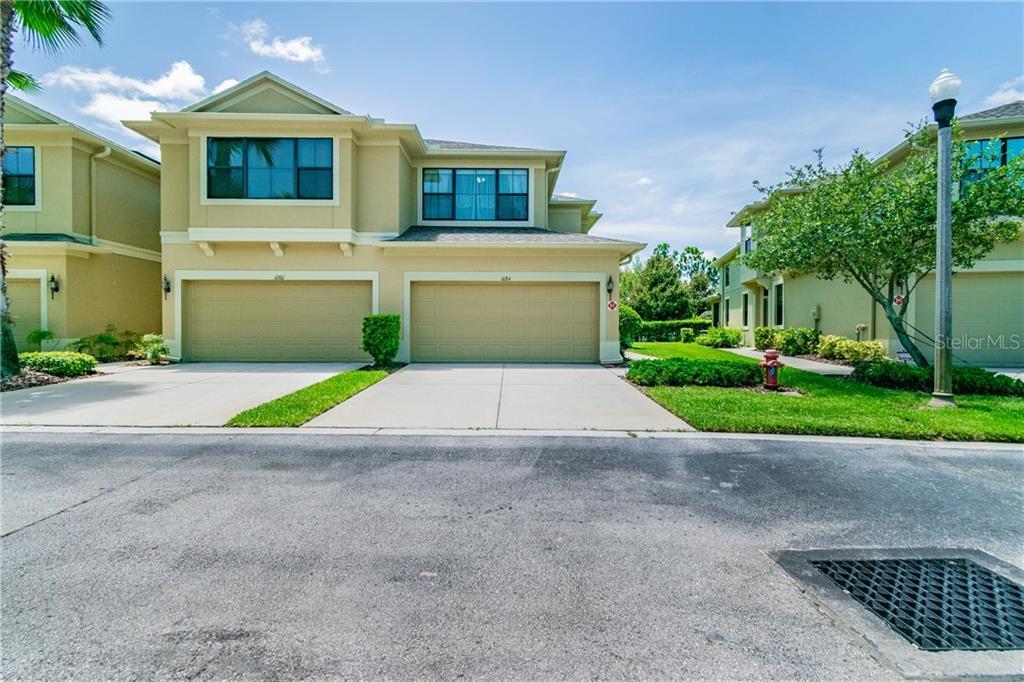 1084 118TH TERRACE N Property Photo - ST PETERSBURG, FL real estate listing