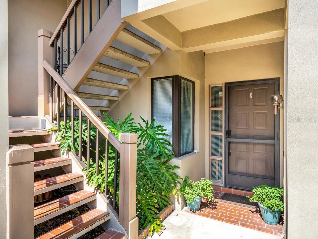 3082 LANDMARK BOULEVARD #1702 Property Photo - PALM HARBOR, FL real estate listing