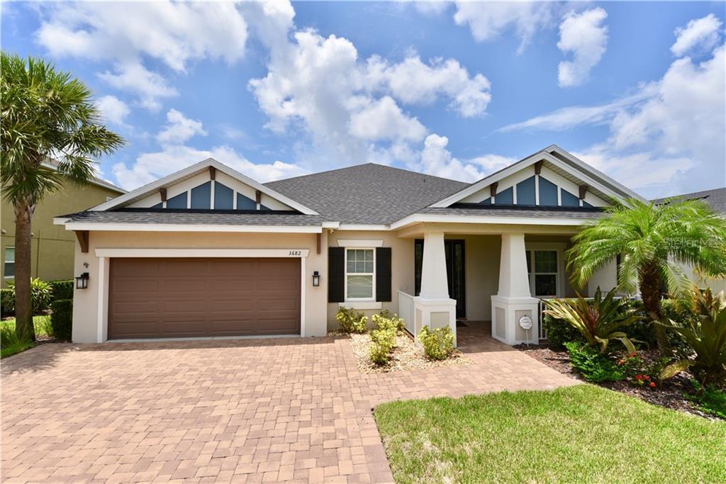 3682 ARBOR CHASE DR Property Photo - PALM HARBOR, FL real estate listing