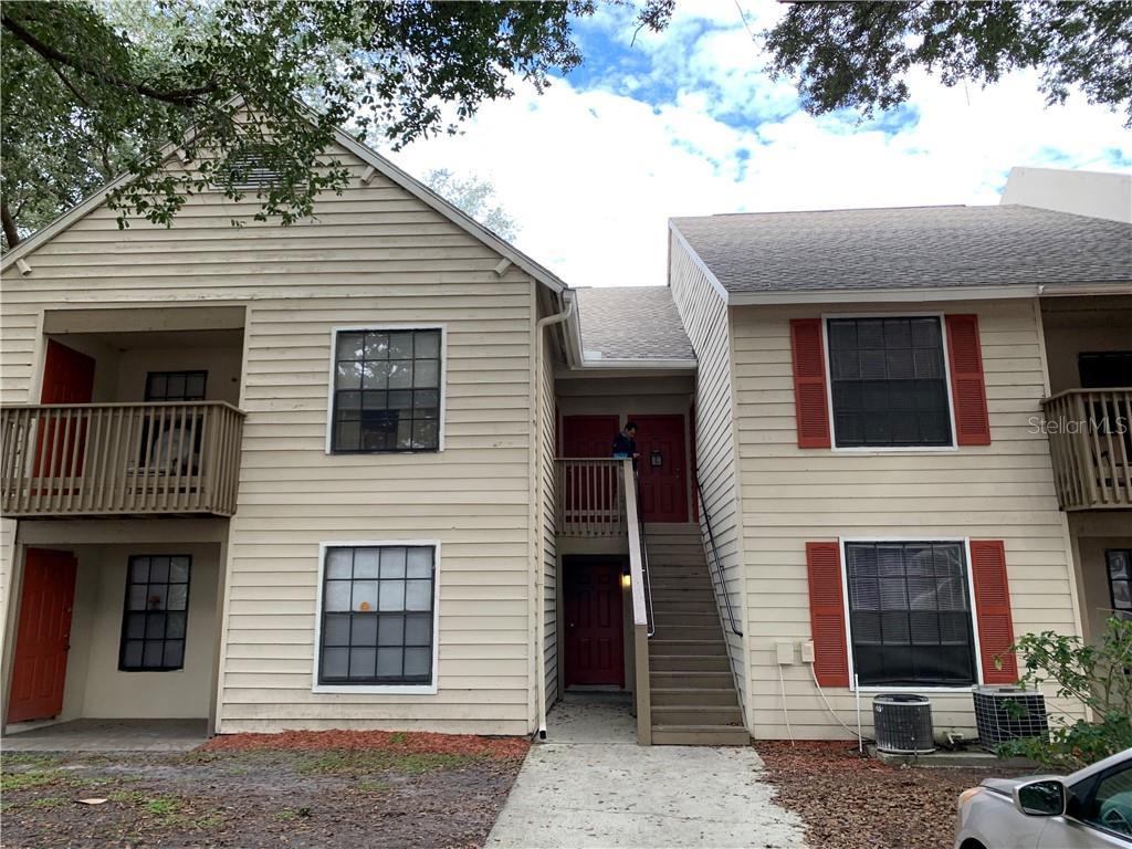 305 W GRANT STREET #A-8 Property Photo - PLANT CITY, FL real estate listing