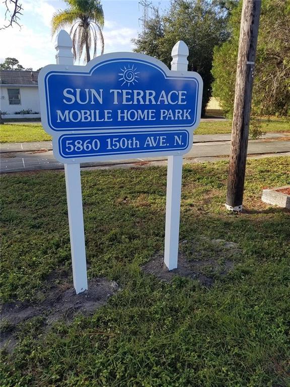 5860 150th Avenue N #100 Property Photo