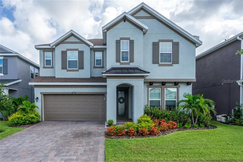 12109 RUSTIC RIVER WAY Property Photo - TAMPA, FL real estate listing