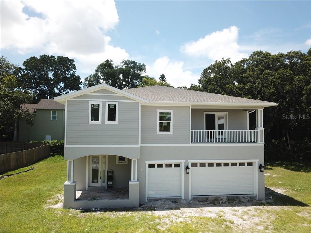 3914 1/2 N RIDGE AVE Property Photo - TAMPA, FL real estate listing