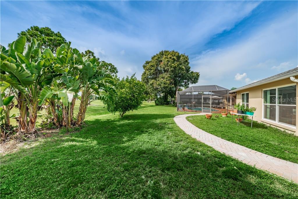 7891 OLIVER ROAD Property Photo - LARGO, FL real estate listing