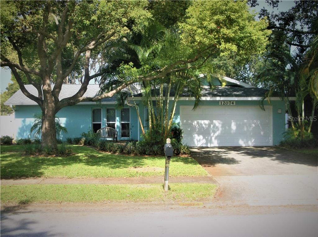 12074 93RD STREET Property Photo - LARGO, FL real estate listing