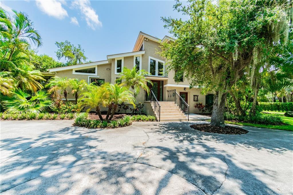 11175 SPRING STREET Property Photo - LARGO, FL real estate listing