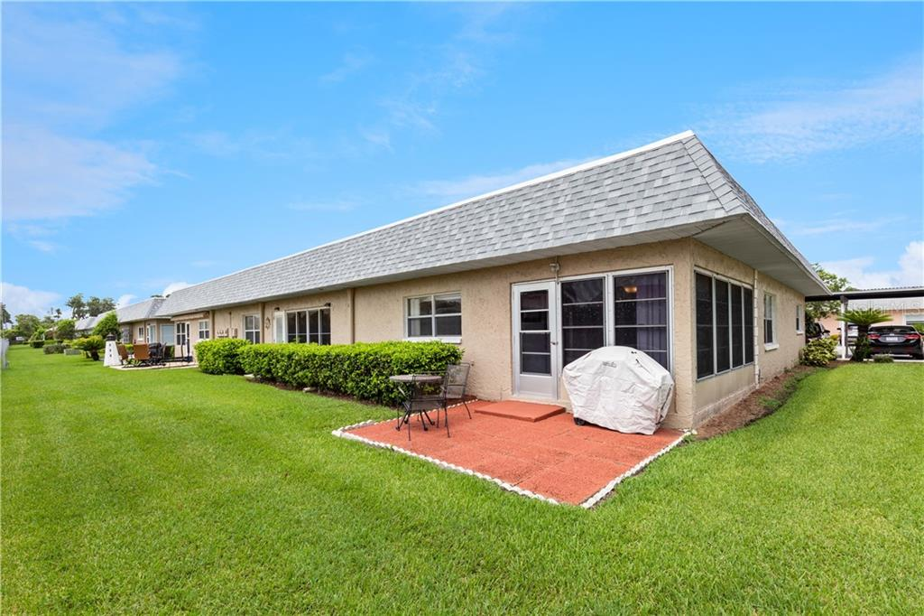 3744 TEESIDE DRIVE #10 Property Photo - NEW PORT RICHEY, FL real estate listing