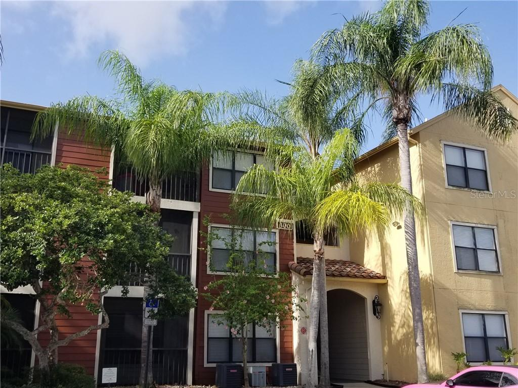 11901 4TH STREET N #3107 Property Photo - ST PETERSBURG, FL real estate listing