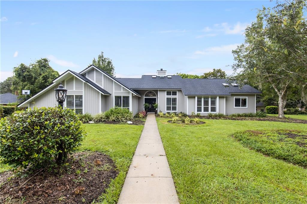 2560 SW 35TH STREET Property Photo - OCALA, FL real estate listing