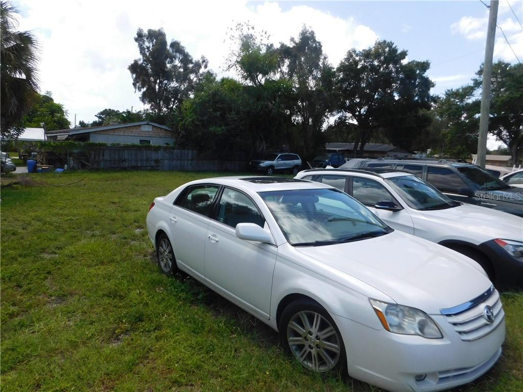 85 AVENUE N Property Photo - PINELLAS PARK, FL real estate listing