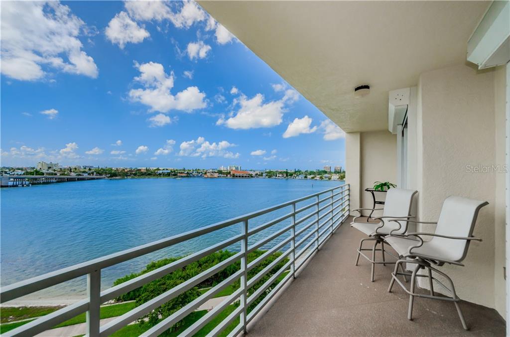 7882 SAILBOAT KEY BLVD S #504 Property Photo - SOUTH PASADENA, FL real estate listing