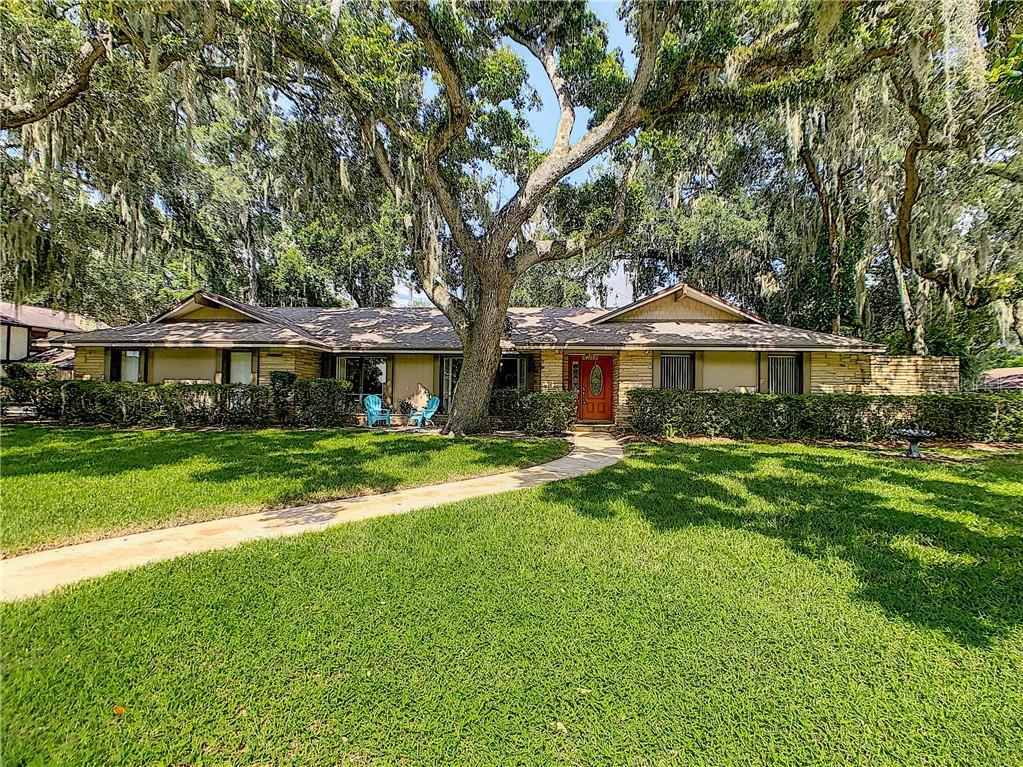 4455 TIDEWATER DR Property Photo - ORLANDO, FL real estate listing