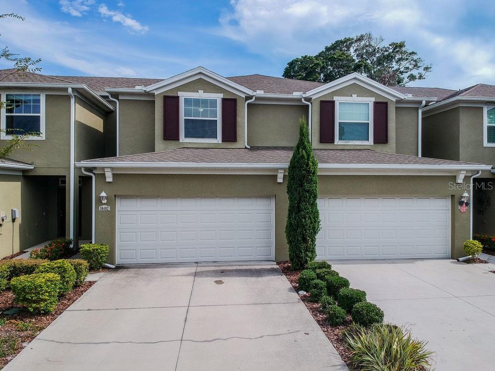 10482 WHITTINGTON COURT Property Photo - LARGO, FL real estate listing