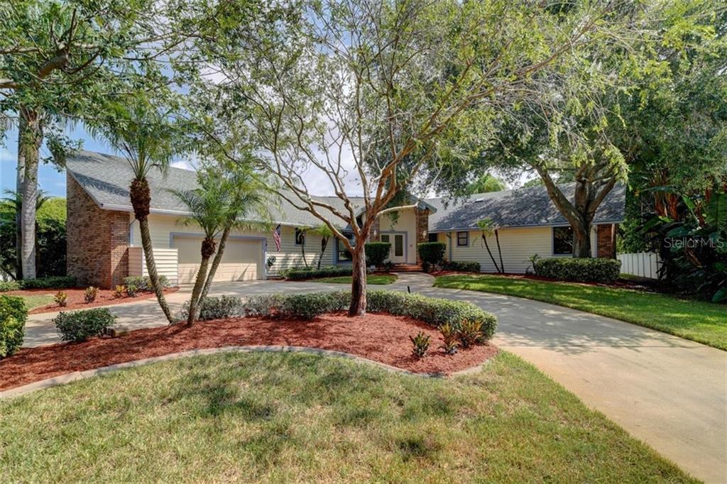 1960 COVE LANE Property Photo - CLEARWATER, FL real estate listing