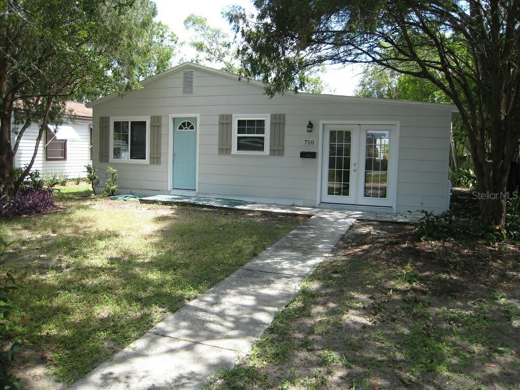 710 49TH AVE N Property Photo - ST PETERSBURG, FL real estate listing