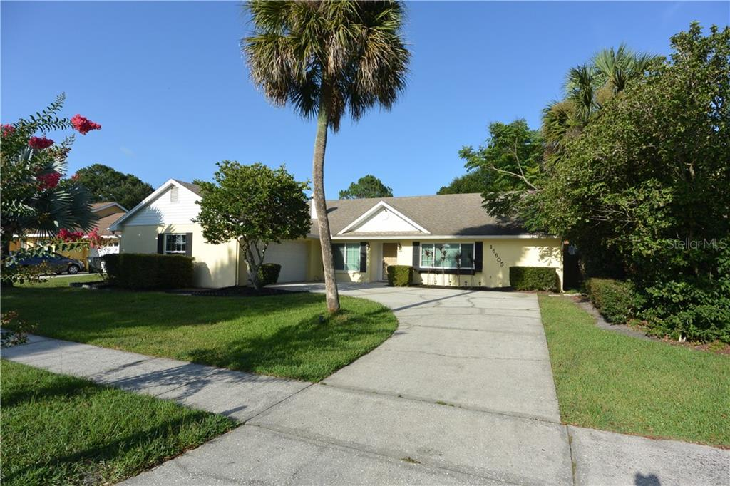 16605 ROUND OAK DR Property Photo - TAMPA, FL real estate listing