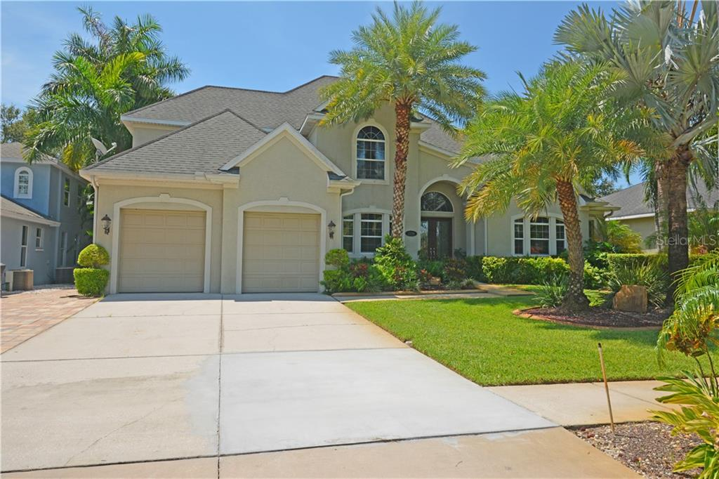 1224 ROYAL PALM DRIVE S Property Photo - GULFPORT, FL real estate listing
